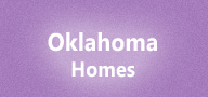 Oklahoma Homes